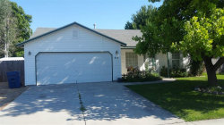 Photo of 515 Valley St, Middleton, ID 83644 (MLS # 98667107)