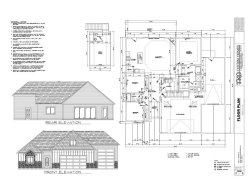 Photo of 11386 W Mountain Iris St., Star, ID 83669 (MLS # 98667114)