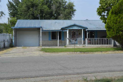 Photo of 684 S Park St, Payette, ID 83661 (MLS # 98667264)