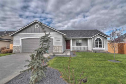 Photo of 13358 Bloomfield, Caldwell, ID 83607 (MLS # 98667497)