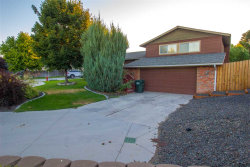 Photo of 1198 S Ruler, Kuna, ID 83634 (MLS # 98667637)