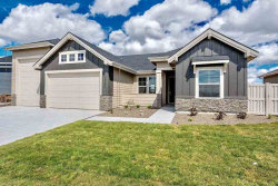 Photo of 11600 W Bubblingcreek, Star, ID 83669 (MLS # 98667682)