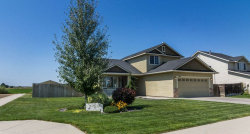 Photo of 4706 Equinox Avenue, Caldwell, ID 83607 (MLS # 98667718)