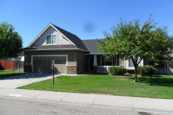 Photo of 8180 E Selway Court, Nampa, ID 83687 (MLS # 98667761)