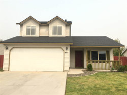 Photo of 601 Laster St., Caldwell, ID 83607 (MLS # 98667789)