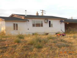 Photo of 2719 Center Ave., Payette, ID 83661 (MLS # 98667792)