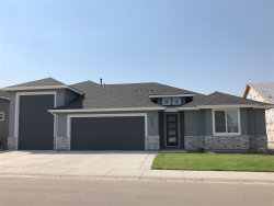 Photo of 1089 N Cygnus Way, Star, ID 83669 (MLS # 98667851)