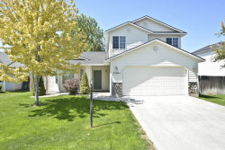 Photo of 20085 Cabot Ave, Caldwell, ID 83605 (MLS # 98667958)
