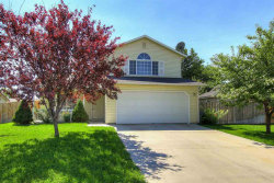 Photo of 1010 Fox Brush St, Caldwell, ID 83607 (MLS # 98667969)