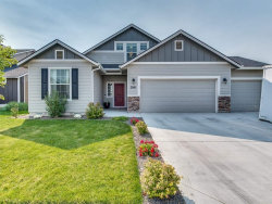 Photo of 2041 N Rosedust, Kuna, ID 83634 (MLS # 98668007)