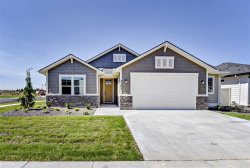 Photo of 3343 S Wallberg Ave, Eagle, ID 83616 (MLS # 98668047)
