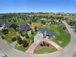 Photo of 8968 New Castle, Middleton, ID 83644 (MLS # 98668058)