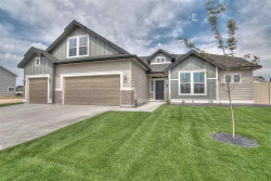 Photo of 2757 W Aquamarine, Kuna, ID 83634 (MLS # 98668102)