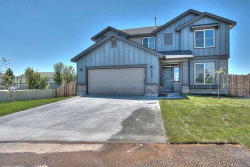 Photo of 2667 E Blackstone Dr., Eagle, ID 83616 (MLS # 98668104)