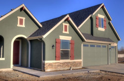 Photo of 5507 W Rosslare Dr, Eagle, ID 83616 (MLS # 98668115)