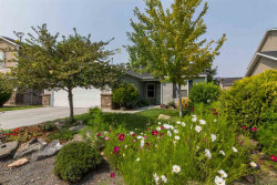 Photo of 12926 Alexa St., Caldwell, ID 83607 (MLS # 98668162)