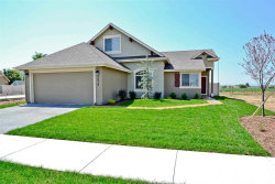 Photo of 5910 W Bracken Ct, Eagle, ID 83616 (MLS # 98668166)