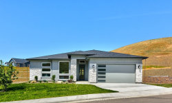 Photo of 2397 S Trapper Place, Boise, ID 83716 (MLS # 98668180)
