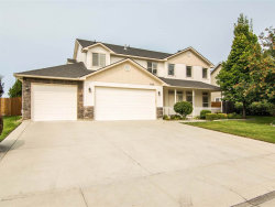 Photo of 2129 S Daisy Ave, Boise, ID 83709 (MLS # 98668199)