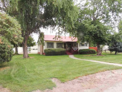 Photo of 1490 N 9 St., Payette, ID 83661 (MLS # 98668797)