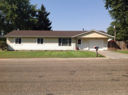 Photo of 505 Nw 3rd St, Fruitland, ID 83619 (MLS # 98669501)