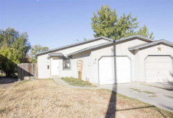 Photo of 511 N 4th Street, Payette, ID 83661 (MLS # 98670059)