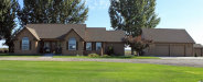 Photo of 2819 Nw 1st Avenue, New Plymouth, ID 83655 (MLS # 98670220)