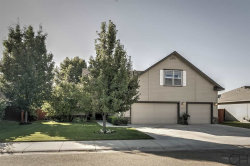 Photo of 10297 W Altair Dr., Star, ID 83669-5626 (MLS # 98670244)