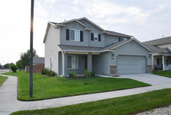 Photo of 223 Archer Rd, Middleton, ID 83644 (MLS # 98670347)