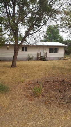 Photo of 25078 Cemetery Rd, Middleton, ID 83644 (MLS # 98670420)