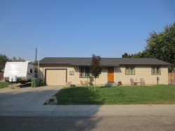 Photo of 1503 Lucille Ave, Fruitland, ID 83619 (MLS # 98670657)