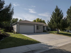Photo of 6337 S Peppertree Ave, Boise, ID 83716-7114 (MLS # 98670891)