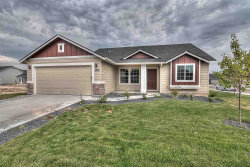 Photo of 11803 Penobscot, Caldwell, ID 83605 (MLS # 98671001)