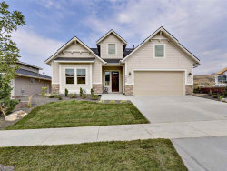 Photo of 4725 W Barnview Dr, Boise, ID 83714 (MLS # 98671047)