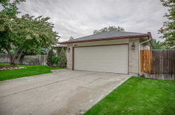 Photo of 9251 W Rifleman Ct., Boise, ID 83704 (MLS # 98671050)