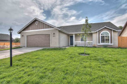 Photo of 8836 S Red Delicious, Kuna, ID 83634 (MLS # 98671056)