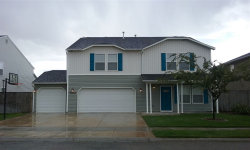 Photo of 9673 W Hearthside Dr, Boise, ID 83709 (MLS # 98671065)