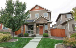 Photo of 4455 S Epsilon Ave, Boise, ID 83716 (MLS # 98671069)