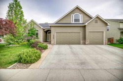 Photo of 10549 W Antietam Court, Boise, ID 83709 (MLS # 98671133)