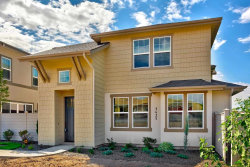 Photo of 3555 S Caddis Way, Boise, ID 83716 (MLS # 98671139)
