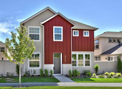 Photo of 3539 S Caddis Way, Boise, ID 83716 (MLS # 98671146)