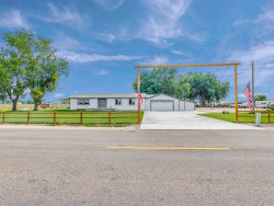 Photo of 33124 Apple Valley Rd, Parma, ID 83660 (MLS # 98671162)