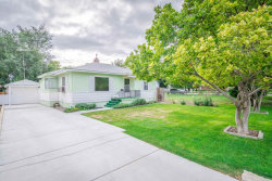 Photo of 320 S Maple St, Nampa, ID 83686 (MLS # 98671274)