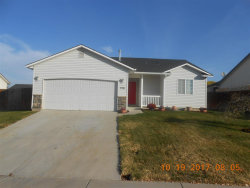 Photo of 3901 Hilton St., Caldwell, ID 83607 (MLS # 98671276)