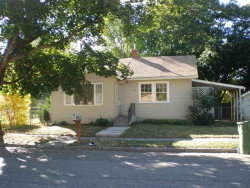 Photo of 118 S 14th St, Payette, ID 83661 (MLS # 98671294)