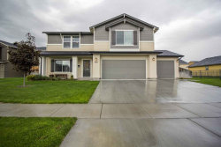 Photo of 1620 W Shoshone Ave, Nampa, ID 83651 (MLS # 98671311)