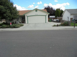 Photo of 2606 Winesap Ave, Fruitland, ID 83619 (MLS # 98671319)