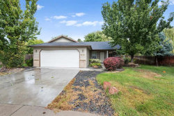 Photo of 16066 N Pelican Butte Dr., Nampa, ID 83651 (MLS # 98671357)