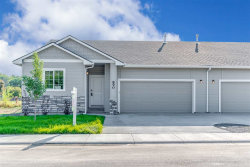 Photo of 860 S Banner St, Nampa, ID 83686 (MLS # 98671359)