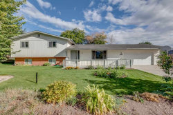 Photo of 13734 Colter Road, Caldwell, ID 83607 (MLS # 98671409)